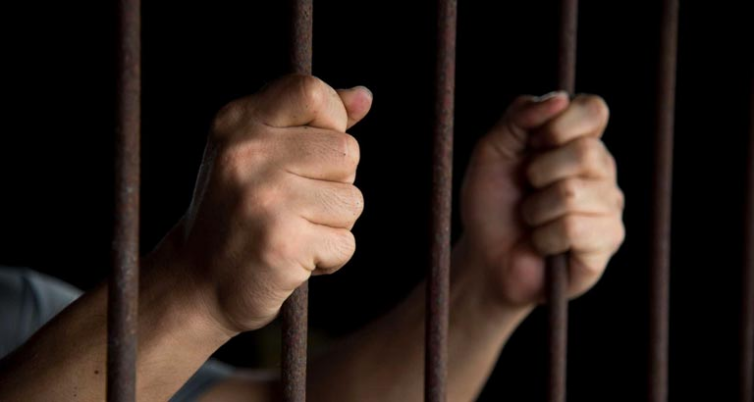 Six-month sentence handed down for insulting religious symbols