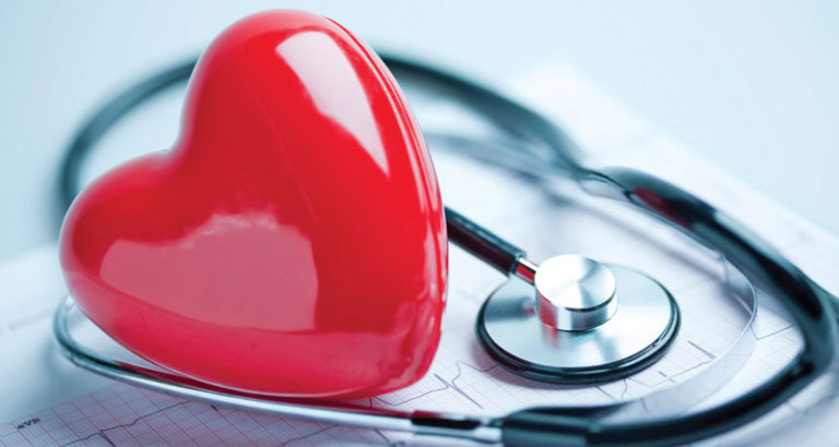 Royal Bahrain Hospital: Hear Your Heart Out