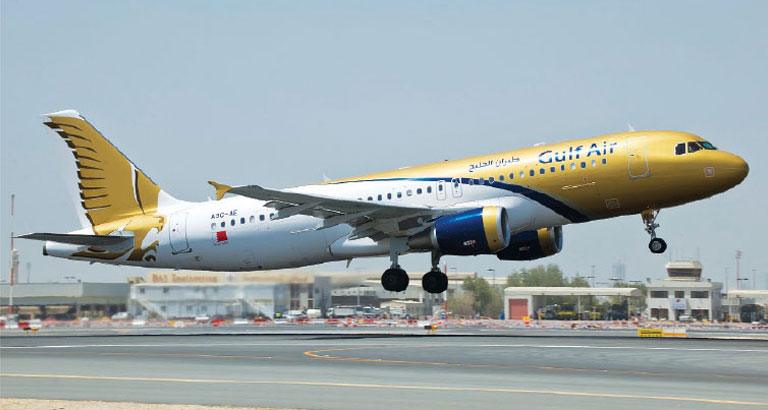 Codeshare Sees Flights Increase