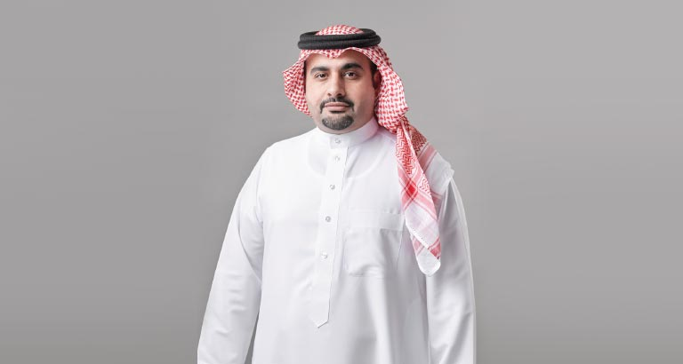 video calling launched in bahrain