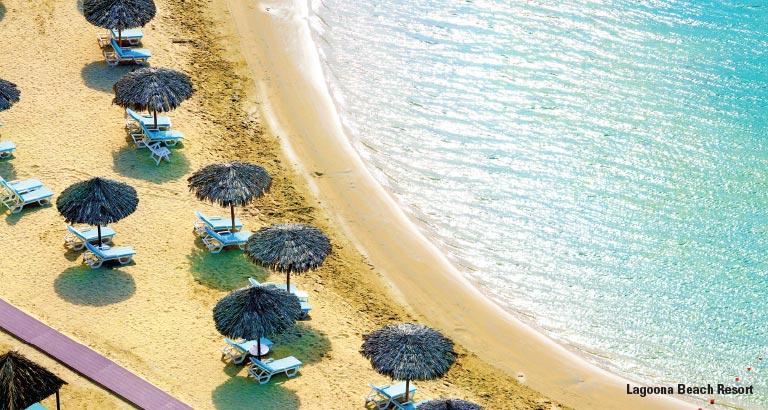 bahrain public and private beach