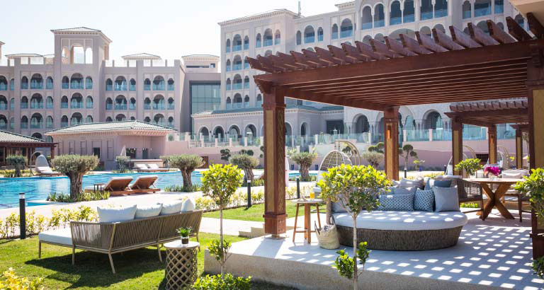 friday brunch at brasserie royale jumeirah royal saray bahrain