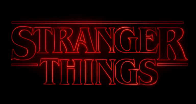 What's Trending Netflix?