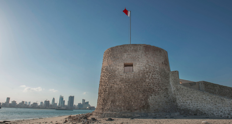 Revitalisation of Muharraq Project wins 2019's Aga Khan Award