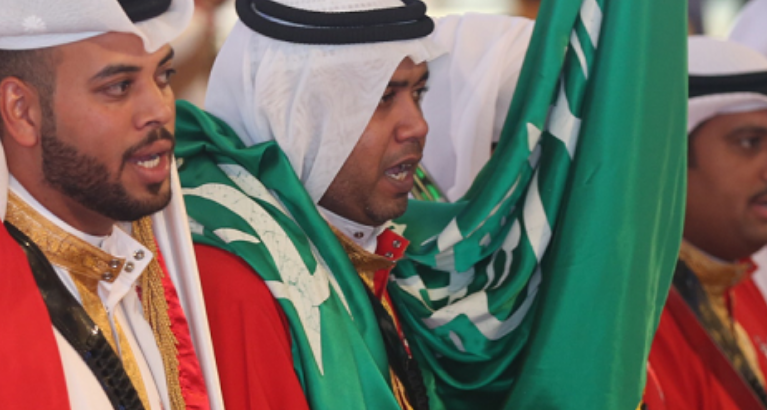 In Celebration of KSA's National Day, BTEA to Host an Exciting Line-Up of Fun-Filled Activities