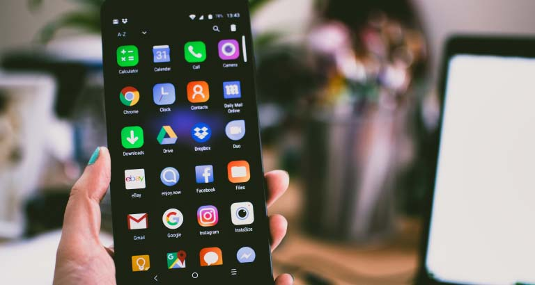 BTM brings you the low-down on the latest and greatest apps on the market.