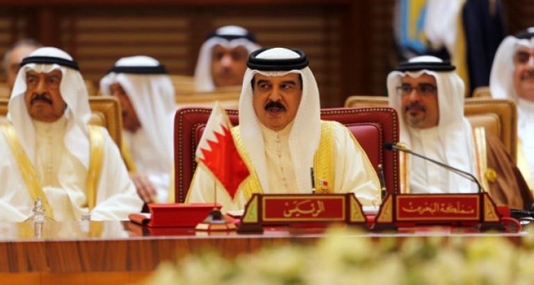 Government Of Bahrain Announces BD 4.3 Billion Economic Stimulus Package