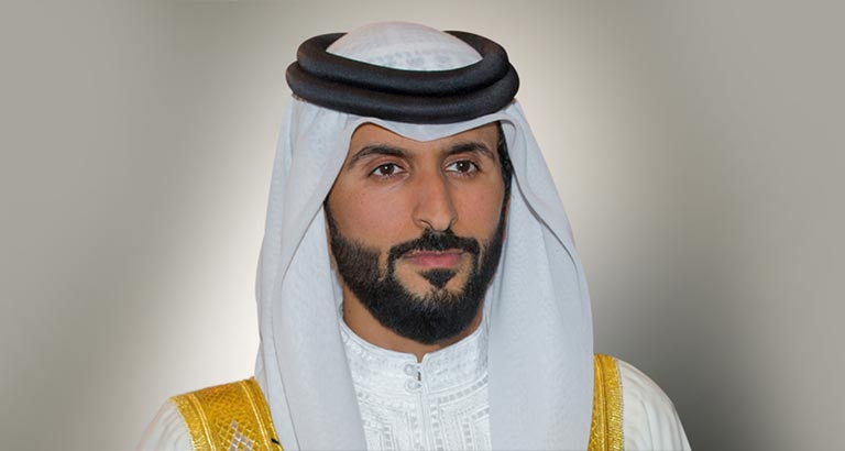 HH Shaikh Nasser bin Hamad hails royal care for orphans on the occasion of Arab Orphans' Day