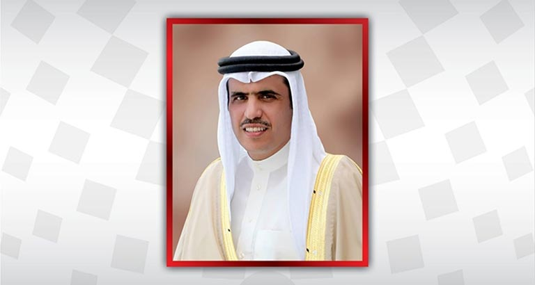 Information Minister: We will always be grateful to Bahrain's frontline health workers