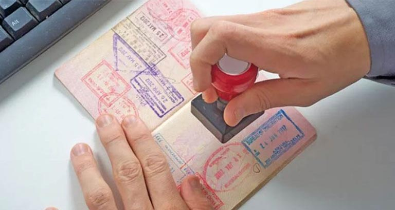 bahrain free visa extension