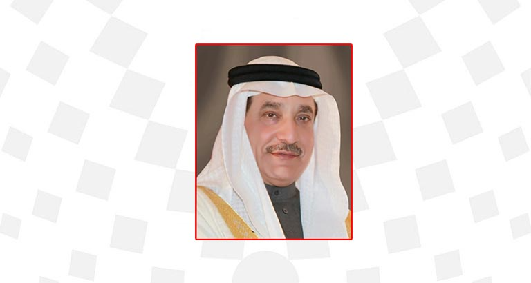 Labour Ministry Stresses Commitment to Maintaining Bahraini Workers' Rights and Job Stability