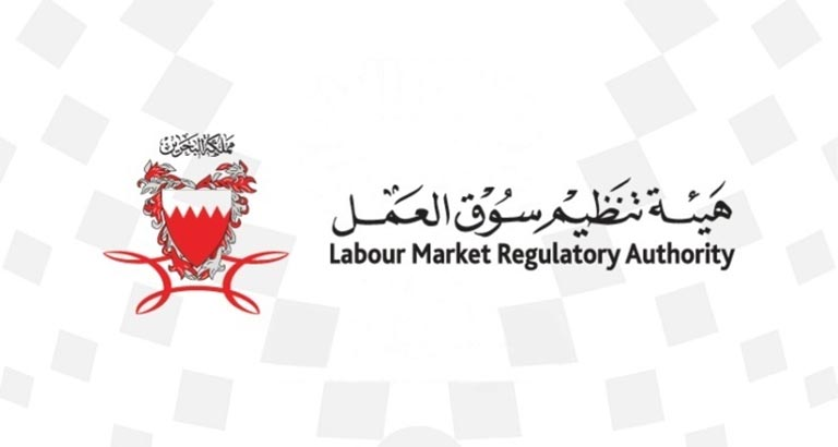 LMRA announces resumption of work permit issuance for employment from abroad
