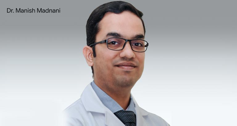 Understanding Liver Health with Bahrain Specialist Hospital
