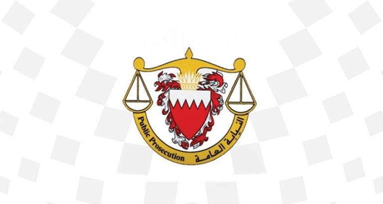 Eight defendants jailed and fined for violating Covid-19 protocols