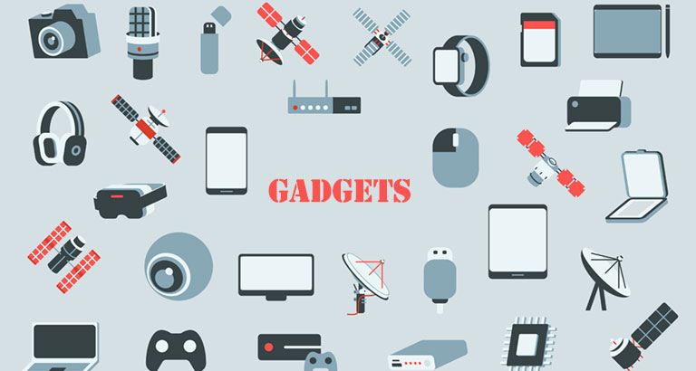 Bahrain This Month Latest Gadgets Review for 2021