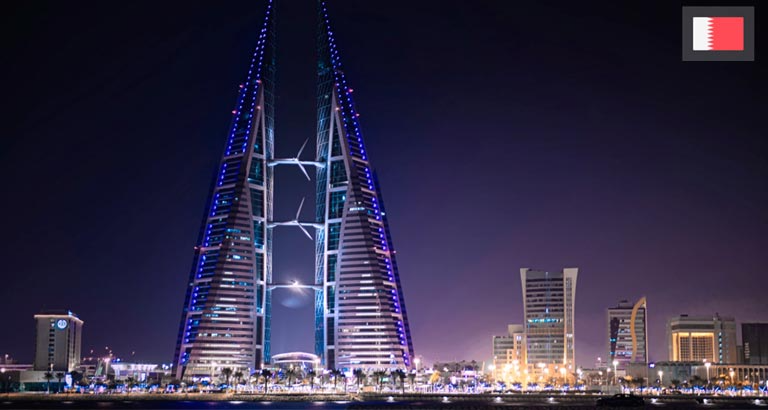 Bahrain Ranks First for ICT Talent in the GCC According to UN Report