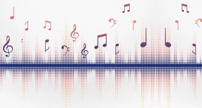 Bahrain Latest music reviews September 2021