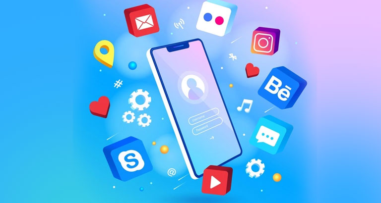 bahrain mobile apps review for october 2021