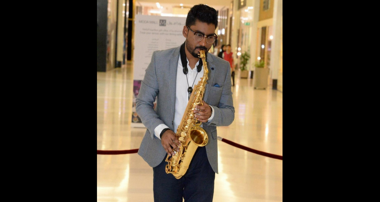 Experience a summer of soulful music and culture at MODA Mall