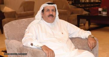 Dr Dhafer Alumran