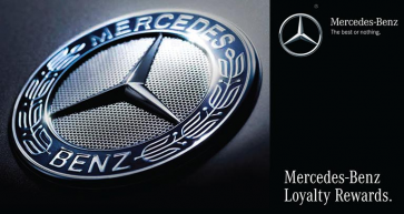 Al Haddad Motors Mercedes-Benz: Great Extra Benefits