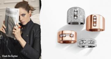 Asia Jewellers Exquisite Elegance
