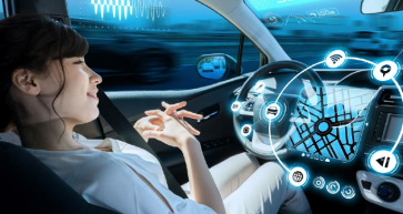 bahrain safety first for automated driving