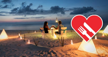 bahrain valentines day dining guide 2020