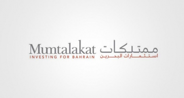 Mumtalakat and its Portfolio Companies Contribute more than BD 9 million to support 'Feena Khair' campaign to mitigate the spread of the Coronavirus (COVID-19)