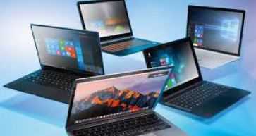 """100 Laptops"" Initiative Launched"