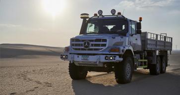 Al Haddad Motors Bahrain