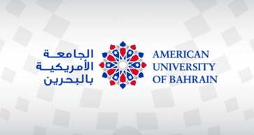 American University of Bahrain (AUBH) Launches AWS Academy Cloud Foundations Course
