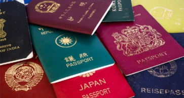 Automatic extension of visiting visas to stop this month in Bahrain