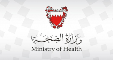 Bahrain Records 2354 New Active COVID-19 Cases, the Highest Recorded for a Single Day!