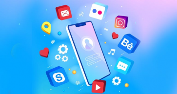 Apps Review - June 2021