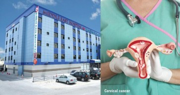Prevention Is Better than Cure | Middle East Hospital and Medical Centres