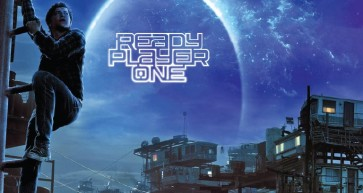 Movies Reviews | Ready Player One, Rampage, Life of the Party