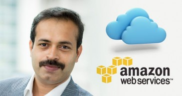 Cloud is enabling limitless innovation in GCC's Financial Services industry