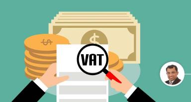 Bahrain VAT registration explained