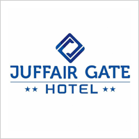 Juffair Gate Hotel - Bahrain This Month